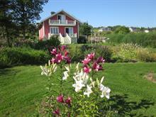 Maison à vendre à Port-Daniel/Gascons, Gaspésie/Îles-de-la-Madeleine, 150, Route  132 Est, 12250583 - Centris