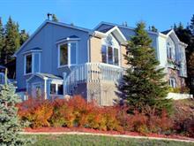 House for sale in Rivière-du-Loup, Bas-Saint-Laurent, 70, Rue  Hayward, 19343111 - Centris