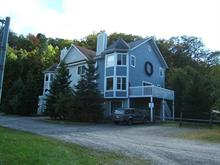 Townhouse for sale in Mont-Tremblant, Laurentides, 199, Rue du Couvent, 12592599 - Centris