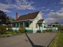 Maison à vendre à Saint-Jean-Port-Joli, Chaudière-Appalaches, 478, Chemin du Moulin, 28582924 - Centris