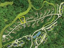 Lot for sale in Mont-Tremblant, Laurentides, 8, Chemin de Cassiopée, 28287203 - Centris