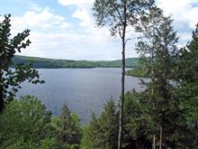 Lot for sale in Ayer's Cliff, Estrie, Rue des Hauts-du-Lac, 24560246 - Centris