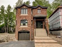 House for sale in Rivière-des-Prairies/Pointe-aux-Trembles (Montréal), Montréal (Island), 12247 - 12447, 94e Avenue (R.-d.-P.), 11549161 - Centris