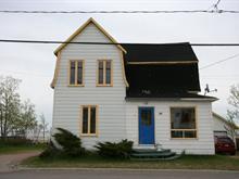 Maison à vendre à Portneuf-sur-Mer, Côte-Nord, 311, Rue  Principale, 17947406 - Centris