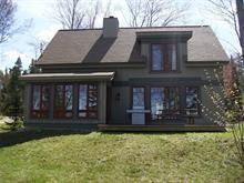 Maison à vendre à Ferme-Neuve, Laurentides, 20, Chemin des Amoureux, 22143011 - Centris