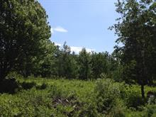 Lot for sale in Saint-Georges-de-Windsor, Estrie, Rue  Jacques, 26657196 - Centris