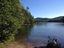 Land for sale in Val-des-Bois, Outaouais, Chemin  Gagnon, 23892312 - Centris