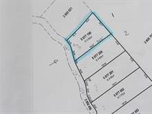 Lot for sale in Chertsey, Lanaudière, Avenue  Goyette, 22175877 - Centris