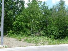 Terrain à vendre à Beaupré, Capitale-Nationale, 20, Rue du Cormier, 8625464 - Centris