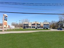 Local commercial à louer à Sainte-Catherine, Montérégie, 3708, Route  132, 25964997 - Centris