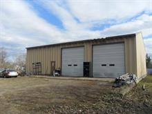 Bâtisse commerciale à vendre à Chichester, Outaouais, 1259, Chemin de Chapeau-Sheenboro, 9624269 - Centris
