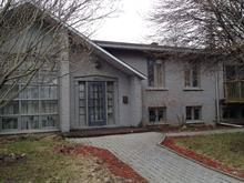 Maison à vendre à Châteauguay, Montérégie, 268, boulevard  Salaberry Sud, 11434237 - Centris
