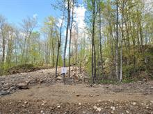 Lot for sale in L'Ange-Gardien, Outaouais, Chemin de la Montagne, 22199936 - Centris