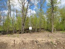 Terrain à vendre à L'Ange-Gardien, Outaouais, Chemin de la Montagne, 17226356 - Centris
