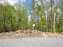 Terrain à vendre à L'Ange-Gardien, Outaouais, Chemin de la Montagne, 27248778 - Centris