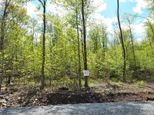 Lot for sale in L'Ange-Gardien, Outaouais, Chemin de la Montagne, 12958723 - Centris