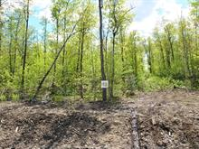 Lot for sale in L'Ange-Gardien, Outaouais, Chemin de la Montagne, 15112266 - Centris