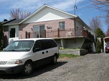House for sale in Mont-Laurier, Laurentides, 2830, Rue des Épinettes, 14909934 - Centris