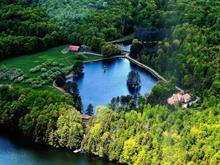 House for sale in Brigham, Montérégie, 1162, Chemin  Bull-Pond, 23933531 - Centris