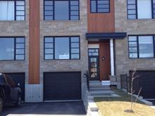 Maison à vendre à Desjardins (Lévis), Chaudière-Appalaches, 843, Rue  Armand-Matte, 26089746 - Centris