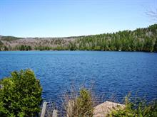 Lot for sale in Saint-Mathieu-du-Parc, Mauricie, Chemin du Lac-Jackson, 16339948 - Centris