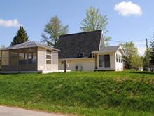 House for sale in Princeville, Centre-du-Québec, 10, Avenue de l'Étang, 12062408 - Centris