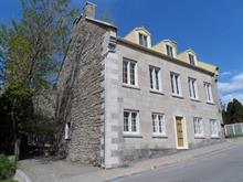 Maison à vendre à Ville-Marie (Montréal), Montréal (Île), 511 - 515, Rue  Montcalm, 19532780 - Centris