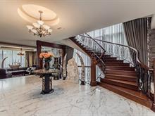Maison à vendre à Outremont (Montréal), Montréal (Île), 34, Avenue  Prince-Philip, 26775694 - Centris