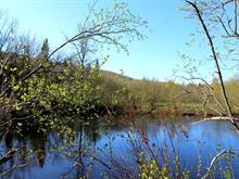 Terrain à vendre à Bolton-Est, Estrie, 328, Route  Missisquoi, 9845918 - Centris