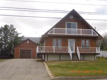 House for sale in La Sarre, Abitibi-Témiscamingue, 89, 12e Avenue Ouest, 11011031 - Centris