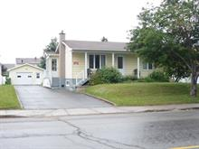House for sale in Chicoutimi (Saguenay), Saguenay/Lac-Saint-Jean, 1374, Rue des Roitelets, 26069590 - Centris