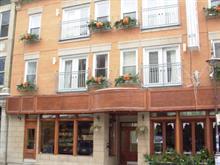 Condo for sale in La Cité-Limoilou (Québec), Capitale-Nationale, 237, Rue  Saint-Joseph Est, apt. 101, 15578136 - Centris