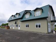 Commercial building for sale in Saint-André-d'Argenteuil, Laurentides, 340, Route du Long-Sault, 23219451 - Centris