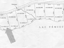 Lot for sale in Témiscaming, Abitibi-Témiscamingue, 5081, Chemin de la Baie-Thompson, 13486262 - Centris