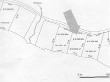 Lot for sale in Témiscaming, Abitibi-Témiscamingue, 5049, Chemin de la Baie-Thompson, 15331151 - Centris