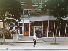 Commercial unit for sale in Westmount, Montréal (Island), 4075, Rue  Sainte-Catherine Ouest, 13962456 - Centris