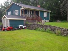Maison à vendre à Lac-Brome, Montérégie, 19, Chemin  Moffat, app. 0, 26530309 - Centris