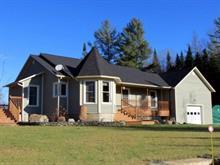Maison à vendre à Lac-Brome, Montérégie, 19, Chemin  Moffat, app. 2, 20685155 - Centris
