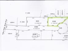 Lot for sale in Lac-Brome, Montérégie, Chemin  Moffat, 23857639 - Centris