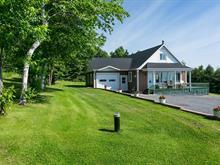 House for sale in Saint-Irénée, Capitale-Nationale, 860, Chemin des Bains, 26707336 - Centris