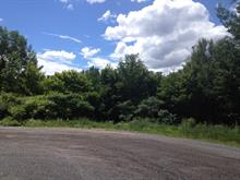 Lot for sale in Chelsea, Outaouais, Chemin du Barrage, 24048581 - Centris