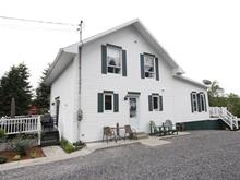 House for sale in Rivière-à-Pierre, Capitale-Nationale, 663, Avenue des Sables Est, 14431846 - Centris