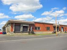 Local industriel à louer à Granby, Montérégie, 609, Rue  Kempf, 21415427 - Centris