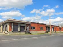 Local industriel à louer à Granby, Montérégie, 250, Rue  Saint-Urbain, local 200, 28859396 - Centris