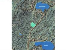 Lot for sale in Brownsburg-Chatham, Laurentides, Chemin de la Montagne, 10861899 - Centris