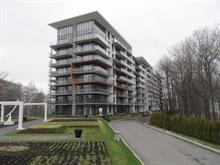 Condo for sale in Saint-Augustin-de-Desmaures, Capitale-Nationale, 4957, Rue  Lionel-Groulx, apt. 528, 25302953 - Centris