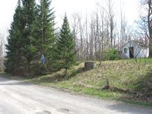 Terrain à vendre à Saint-Lin/Laurentides, Lanaudière, 1678, Rue des Érables, 18696463 - Centris