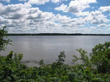 Lot for sale in Lanoraie, Lanaudière, Grande Côte Ouest, 10773786 - Centris