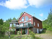 House for sale in Lac-Supérieur, Laurentides, 271, Chemin du Lac-aux-Ours, 23950072 - Centris