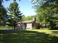 Hobby farm for sale in Saint-Valère, Centre-du-Québec, 31, Route  Piché, 10039147 - Centris